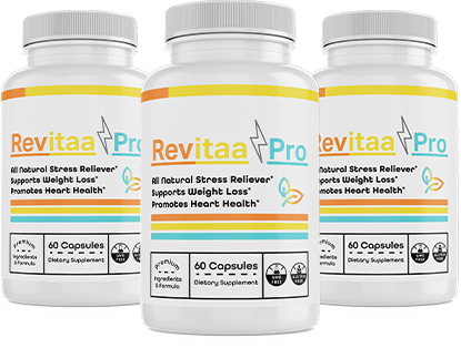 Number One Supplement Offer